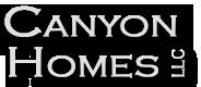Canyon Homes