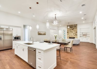 007_Kitchen-Living