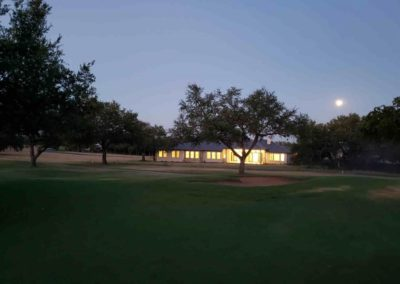 032_Golfcourse View of Home