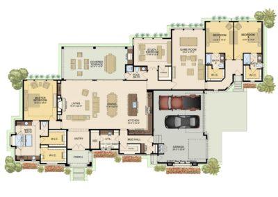 039_Floor Plan 3793